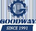 Nanyang Goodway Machinery & Equipment Co., Ltd.