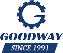 Nanyang Goodway Machinery & Equipment Co., Ltd.
